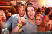 ö3 beachparty - Klagenfurth - Fr 01.08.2014 - �3 (oe3) Beachparty, Klagenfurth Beachvolleyball W�rthersee230