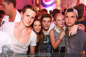 ö3 beachparty - Klagenfurth - Fr 01.08.2014 - �3 (oe3) Beachparty, Klagenfurth Beachvolleyball W�rthersee232