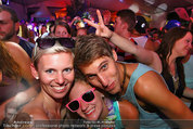 ö3 beachparty - Klagenfurth - Fr 01.08.2014 - �3 (oe3) Beachparty, Klagenfurth Beachvolleyball W�rthersee233