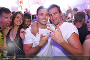 ö3 beachparty - Klagenfurth - Fr 01.08.2014 - �3 (oe3) Beachparty, Klagenfurth Beachvolleyball W�rthersee236