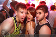 ö3 beachparty - Klagenfurth - Fr 01.08.2014 - �3 (oe3) Beachparty, Klagenfurth Beachvolleyball W�rthersee237