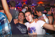 ö3 beachparty - Klagenfurth - Fr 01.08.2014 - �3 (oe3) Beachparty, Klagenfurth Beachvolleyball W�rthersee238