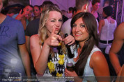 ö3 beachparty - Klagenfurth - Fr 01.08.2014 - �3 (oe3) Beachparty, Klagenfurth Beachvolleyball W�rthersee239