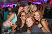 ö3 beachparty - Klagenfurth - Fr 01.08.2014 - �3 (oe3) Beachparty, Klagenfurth Beachvolleyball W�rthersee24