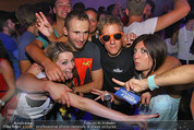 ö3 beachparty - Klagenfurth - Fr 01.08.2014 - �3 (oe3) Beachparty, Klagenfurth Beachvolleyball W�rthersee240