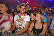 ö3 beachparty - Klagenfurth - Fr 01.08.2014 - �3 (oe3) Beachparty, Klagenfurth Beachvolleyball W�rthersee243