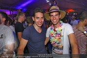 ö3 beachparty - Klagenfurth - Fr 01.08.2014 - �3 (oe3) Beachparty, Klagenfurth Beachvolleyball W�rthersee245