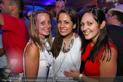 ö3 beachparty - Klagenfurth - Fr 01.08.2014 - �3 (oe3) Beachparty, Klagenfurth Beachvolleyball W�rthersee248