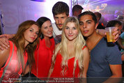 ö3 beachparty - Klagenfurth - Fr 01.08.2014 - �3 (oe3) Beachparty, Klagenfurth Beachvolleyball W�rthersee249