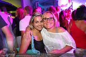 ö3 beachparty - Klagenfurth - Fr 01.08.2014 - �3 (oe3) Beachparty, Klagenfurth Beachvolleyball W�rthersee25