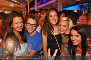 ö3 beachparty - Klagenfurth - Fr 01.08.2014 - �3 (oe3) Beachparty, Klagenfurth Beachvolleyball W�rthersee250