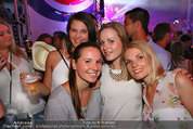 ö3 beachparty - Klagenfurth - Fr 01.08.2014 - �3 (oe3) Beachparty, Klagenfurth Beachvolleyball W�rthersee251