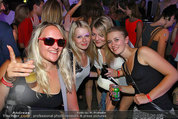 ö3 beachparty - Klagenfurth - Fr 01.08.2014 - �3 (oe3) Beachparty, Klagenfurth Beachvolleyball W�rthersee253