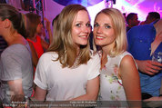 ö3 beachparty - Klagenfurth - Fr 01.08.2014 - �3 (oe3) Beachparty, Klagenfurth Beachvolleyball W�rthersee254