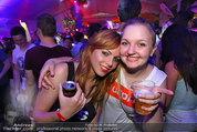 ö3 beachparty - Klagenfurth - Fr 01.08.2014 - �3 (oe3) Beachparty, Klagenfurth Beachvolleyball W�rthersee256