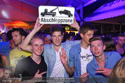 ö3 beachparty - Klagenfurth - Fr 01.08.2014 - �3 (oe3) Beachparty, Klagenfurth Beachvolleyball W�rthersee258