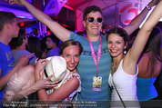 ö3 beachparty - Klagenfurth - Fr 01.08.2014 - �3 (oe3) Beachparty, Klagenfurth Beachvolleyball W�rthersee259