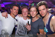 ö3 beachparty - Klagenfurth - Fr 01.08.2014 - �3 (oe3) Beachparty, Klagenfurth Beachvolleyball W�rthersee260