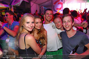 ö3 beachparty - Klagenfurth - Fr 01.08.2014 - �3 (oe3) Beachparty, Klagenfurth Beachvolleyball W�rthersee262