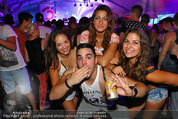ö3 beachparty - Klagenfurth - Fr 01.08.2014 - �3 (oe3) Beachparty, Klagenfurth Beachvolleyball W�rthersee263