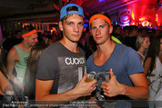 ö3 beachparty - Klagenfurth - Fr 01.08.2014 - �3 (oe3) Beachparty, Klagenfurth Beachvolleyball W�rthersee264