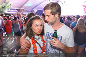 ö3 beachparty - Klagenfurth - Fr 01.08.2014 - �3 (oe3) Beachparty, Klagenfurth Beachvolleyball W�rthersee265
