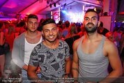 ö3 beachparty - Klagenfurth - Fr 01.08.2014 - �3 (oe3) Beachparty, Klagenfurth Beachvolleyball W�rthersee266