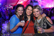 ö3 beachparty - Klagenfurth - Fr 01.08.2014 - �3 (oe3) Beachparty, Klagenfurth Beachvolleyball W�rthersee268