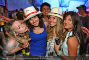 ö3 beachparty - Klagenfurth - Fr 01.08.2014 - �3 (oe3) Beachparty, Klagenfurth Beachvolleyball W�rthersee269