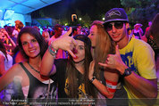 ö3 beachparty - Klagenfurth - Fr 01.08.2014 - �3 (oe3) Beachparty, Klagenfurth Beachvolleyball W�rthersee270