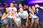 ö3 beachparty - Klagenfurth - Fr 01.08.2014 - �3 (oe3) Beachparty, Klagenfurth Beachvolleyball W�rthersee271