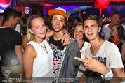 ö3 beachparty - Klagenfurth - Fr 01.08.2014 - �3 (oe3) Beachparty, Klagenfurth Beachvolleyball W�rthersee273