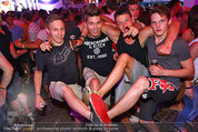 ö3 beachparty - Klagenfurth - Fr 01.08.2014 - �3 (oe3) Beachparty, Klagenfurth Beachvolleyball W�rthersee277