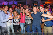 ö3 beachparty - Klagenfurth - Fr 01.08.2014 - �3 (oe3) Beachparty, Klagenfurth Beachvolleyball W�rthersee278