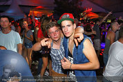 ö3 beachparty - Klagenfurth - Fr 01.08.2014 - �3 (oe3) Beachparty, Klagenfurth Beachvolleyball W�rthersee279