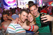 ö3 beachparty - Klagenfurth - Fr 01.08.2014 - �3 (oe3) Beachparty, Klagenfurth Beachvolleyball W�rthersee28