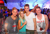 ö3 beachparty - Klagenfurth - Fr 01.08.2014 - �3 (oe3) Beachparty, Klagenfurth Beachvolleyball W�rthersee281