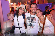 ö3 beachparty - Klagenfurth - Fr 01.08.2014 - �3 (oe3) Beachparty, Klagenfurth Beachvolleyball W�rthersee282