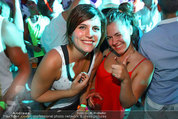ö3 beachparty - Klagenfurth - Fr 01.08.2014 - �3 (oe3) Beachparty, Klagenfurth Beachvolleyball W�rthersee29