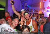 ö3 beachparty - Klagenfurth - Fr 01.08.2014 - �3 (oe3) Beachparty, Klagenfurth Beachvolleyball W�rthersee31