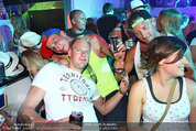 ö3 beachparty - Klagenfurth - Fr 01.08.2014 - �3 (oe3) Beachparty, Klagenfurth Beachvolleyball W�rthersee32