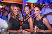 ö3 beachparty - Klagenfurth - Fr 01.08.2014 - �3 (oe3) Beachparty, Klagenfurth Beachvolleyball W�rthersee33