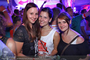 ö3 beachparty - Klagenfurth - Fr 01.08.2014 - �3 (oe3) Beachparty, Klagenfurth Beachvolleyball W�rthersee34