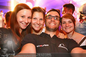 ö3 beachparty - Klagenfurth - Fr 01.08.2014 - �3 (oe3) Beachparty, Klagenfurth Beachvolleyball W�rthersee35