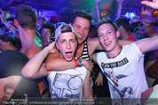 ö3 beachparty - Klagenfurth - Fr 01.08.2014 - �3 (oe3) Beachparty, Klagenfurth Beachvolleyball W�rthersee39