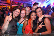 ö3 beachparty - Klagenfurth - Fr 01.08.2014 - �3 (oe3) Beachparty, Klagenfurth Beachvolleyball W�rthersee4