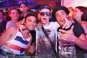 ö3 beachparty - Klagenfurth - Fr 01.08.2014 - �3 (oe3) Beachparty, Klagenfurth Beachvolleyball W�rthersee40
