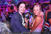 ö3 beachparty - Klagenfurth - Fr 01.08.2014 - �3 (oe3) Beachparty, Klagenfurth Beachvolleyball W�rthersee41