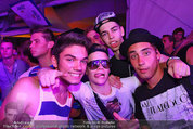 ö3 beachparty - Klagenfurth - Fr 01.08.2014 - �3 (oe3) Beachparty, Klagenfurth Beachvolleyball W�rthersee42