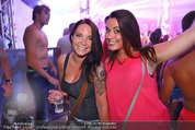 ö3 beachparty - Klagenfurth - Fr 01.08.2014 - �3 (oe3) Beachparty, Klagenfurth Beachvolleyball W�rthersee45